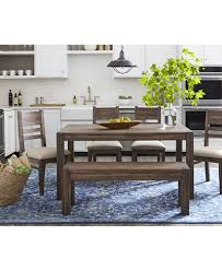 avondale kitchen furniture collection created for macy s
