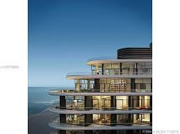 Theory Founder Snaps Up Miami Apartment - Mansion Global Santa Clara Apartments Trg Management Company Llptrg Fresh Apartment In Miami Beach Decorate Ideas Simple At Luxury Cool Mare Azur By One Bedroom Merepastinha Decor View From Brickell Key A Small Island Covered In Apartment Towers Bjyohocom Mila On Twitter North Apartments Between Lauderdale And Alessandro Isola Delivers Touch To Piedterre Modern Interior Design Bristol Tower Condo Extra Luxury Condominium Avenue Joya Fl 33143 Apartmentguidecom Youtube Little Havana Development Reflections Planned Near