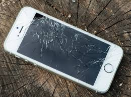 iColor Christiana Mall We Repair iPhone 6 Cracked Screens — iColor