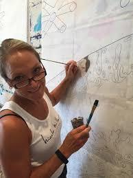 Philly Mural Arts Tour by City Of Philadelphia Mural Arts Program Bca Proud Blog