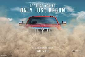 Fall 2018 - The All-New International CV Series : Tennessee Truck ... Truck Lessons 2 4 Alert Driving School Auckland 2001 Freightliner Century Class For Sale In Joplin Mo Ford 44 2000 Freightliner Tpi Gm And Navistar Team Up Grainews Blog Commercial Success Asplundh Tree Expert Co Taps Mercedesbenz Xclass Pickup Wont Make It To The Us After All Bestcase Scenario Shows 19 Growth With 3000 Units World 2011 Used M2 106 Business Class At Great Lakes Western B Cdl Traing Driver Ruan Hits Milestone Of 1 Million Miles On Cngpowered 8 Tractor Hino Trucks Adds Model 155 To Its Lightduty Lineup Cleaner