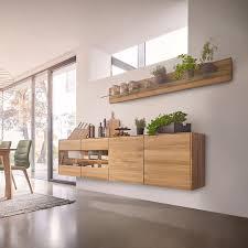 sideboard für dein esszimmer esszimmer sideboard
