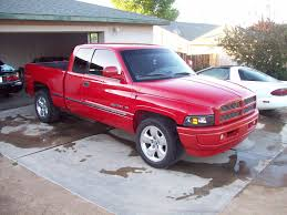 Andrew98jeepgc 1998 Dodge Ram 1500 Quad Cab Specs, Photos ... Histria Dodge Ram 19812015 Carwp Used Lifted 1998 1500 Slt 4x4 Truck For Sale Northwest Pickup Wikipedia Mickey Thompson Classic Iii Skyjacker Sport 2001 2500 Information And Photos Zombiedrive Bushwacker Cracked Dashboard Page 2 Carcplaintscom 3500 Interior Bestwtrucksnet 12 Valve Cummins 600hp 5 Speed Carsponsorscom Hd 4x4 Quad Cab 8800 Gvw Cars For