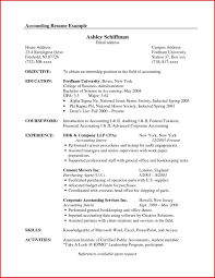 Accounting Certifications Best Of Objective Resume Samples Career 20 ... 10 Objective For Accounting Resume Samples Examples Manager New Accounts Payable Khmer House Design Best Of Inspirational Beautiful Entry Level Your Story Skills For In To List On A Example Section Awesome Things You Can Learn Information Ideas Accounting Resume Objective My Blog Trades Luxury Stock Useful Materials Internship Examples Rumes Profile Summary