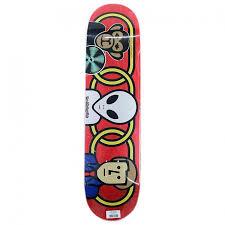 Are Cliche Skateboard Decks Good by Skateboards Uk Decks Wheels Trucks Black Sheep Store