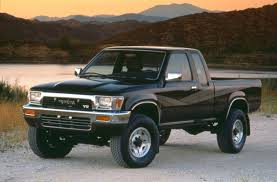 Used Small Pickup Trucks - Small Pickup Trucks Check More At Http ... 10 Best Little Trucks Of All Time What Small 4x4 For Under 3k Grassroots Motsports Forum Pickup You Can Buy Summerjob Cash Roadkill Mercedes Trucks Suv Concept Wallpaper 2048x1536 46663 1978 Chevrolet Mud Truck 12 Ton Axles Block Auto Off 2018 Tacoma Toyota Canada Silverado V6 Bestinclass Capability 24 Mpg Highway Cheapest New 2017 Americas Five Most Fuel Efficient Small Dodge Elegant 1992 Cummins Ram W250 44 1st Gen 8 Favorite Offroad And Suvs
