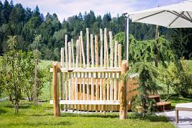 Free Images : Nature, Summer, Relax, Cottage, Backyard, Whirlpool ... Backyard Fence Gate School Desks For Home Round Ding Table 72 Free Images Grass Plant Lawn Wall Backyard Picket Fence Phomenal Cost Calculator Tags Dog Home Gardens Geek Wood The Best Design Ideas 75 Designs Styles Patterns Tops Materials And Art Outdoor Decoration Wood Large Beautiful Photos Photo To Select How Build A Pallet Almost 0 6 Plans