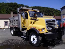Dump Truck Controls Together With Howo Plus Volvo Review Dodge 5500 ...
