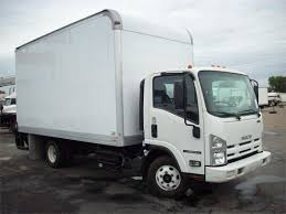 Commercial Trucks: Used Commercial Trucks For Sale In Pa New Inventory Cventional Trucks For Sale In Pa Box Pittsburgh Pa Pickup Truckss Used In Truck Wikipedia View Our Commercial Fort Wayne In Cars Litz Frontline Motors Inc Jordan Truck Sales Gallery Customized Dealer Ma Ct Semi Trucks For Sale Pa Youtube Moving Rentals Budget Rental Canada Best Of Quality