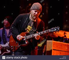 BOCA RATON - JANUARY 18: Derek Trucks Of Tedeschi Trucks Band Stock ... Derek Trucks Live Pictures Getty Images Boca Raton Florida 15th Jan 2017 Of The Tedeschi Band Wheels Soul Tour Coming To Tuesdays In Wikipedia Talks Losses Of Col Bruce Butch Gregg Along With Dreams Big No Matter What It Costs Chicago Locks Artpark Summer Date The Buffalo News Performs At Warner Theatre Carlos Stana Warren Haynes Maggot Brain Shares Update On New Album Announces Beacon Residency