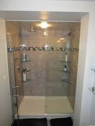 Bathroom Renovations Edmonton Alberta by Tilertech Trustedpros