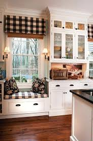 Full Image For Farmhouse Kitchen Decor Diy Modern Design Ideas Pinterest