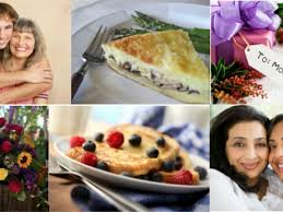 Brunch Bed Stuy by Readers U0027 Choice Best Places To Brunch For Mother U0027s Day Bed Stuy