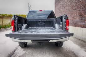 Armored F-150, Bulletproof Ford Truck: The Armored Group 37605b Road Armor Stealth Front Winch Bumper Lonestar Guard Tag Middle East Fzc Image Result For Armoured F150 Trucks Pinterest Dupage County Sheriff Ihc Armor Truck Terry Spirek Flickr Album On Imgur Superclamps For Truck Decks Ottawa On Ford With Machine Gun On Top 2015 Sema Motor Armored Riot Control Top Sema Lego Batman Two Face Suprise Escape A Lego 2017 F150 W Havoc Offroad 6quot Lift Kits 22x10 Wheels