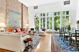 100 Keys To Gramercy Park For 48M This Coop Comes With A 21footlong Veranda And