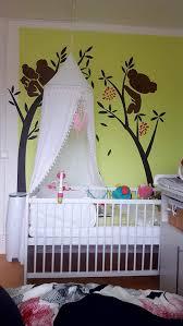 schlafzimmer dekoration moskitonetz lesesaal kuppel mit
