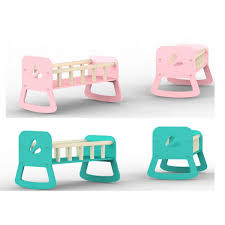 Dolls Cradle - Little Earth Nest How To Build A Rocking Horse Wooden Plans Baby Doll Bedding Chevron Junior Rocking Chair Pad Pink Chairs Diy Horse Tutorials Diy Crib Doll Plan The Big Easy Motorcycle Wood Toy Plans Pdf Download Best Ecofriendly Toys That Are Worth Vesting In And Make 2018 Ultimate Guide Miniature Fniture You Can Make For Dollhouse Or Fairy Garden Toy Play Childs Vector Illustration Outline