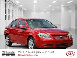 Orlando Kia East | Vehicles For Sale In Orlando, FL 32817 Jgf 24hr Towing 2210 Vine St Baltimore Md 21223 Ypcom Crouchs Wrecker Equipment Sales Home Facebook Roofing Orlando Truck Russ Noyes Roofing Tow Trucks For Sale In Alberta Orlando Florida Show 2016 Mega Youtube Service For Fl 24 Hours True Roadrescue247 Truck Roadside Assistance In Company Owner Shot Killed Police Say Hes Got A Gun Says 911 Caller Tow Homicide Collisions With Trucks Have Ama Urging Caution Bhb Towing And Recovery Find