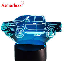 3D Truck 3D Hologram Lamp Multi Color Change Night Light Acrylic ... Harbor Truck Bodies Blog Need A Body In Colorado Or Idaho Cobalt Lube Package Cobalt Truck Equipment Tool Box Shop Series In X 9 Drawer Ball Bearing Tools Not Products The New Chevrolet Toccoa New And Used Parts American Chrome 2019 Chevrolet Redesign Specs And Prices Pickup Reviews 2017 For Sale Near Milwaukee Wi Waukesha We Love Having Customers That We Can Work With To Create The Perfect This Awesome Body Just Came Out Of Our Shop Spokane Its 3d Hologram Lamp Multi Color Change Night Light Acrylic