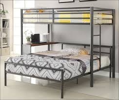 Queen Loft Bed Plans by Bedroom Amazing Full Over Queen Bunk Bed Plans Queen Over King