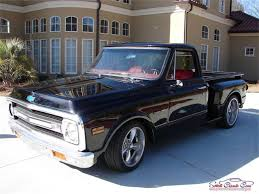 1970 Chevrolet C/K 10 For Sale | ClassicCars.com | CC-1077318 1970 Chevy Nova 2door Coupe For Sale Cars Trucks Paper Shop Classic Chevrolet C10 Pickup For 4114 Dyler White Freightliner Coe Original Gmc C 10 Vintage Pickup Vintage Trucks Sale Cst Saleonly 23653 Milesastounding Chevy Custom Unibody Muscle Truck K 2500 Small Dodge Pickups Beautiful Unique Toyota 1975 Loadstar 1600 And 1970s Van In Coahoma Texas Chevrolet Ck Near Dallas 75207 C30 Dually Classiccarscom Cc911956 Youtube Ford F100 Cc994692