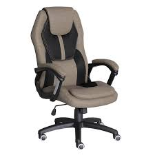 Office Outlet Hanover Executive Gaming Chair - Brown | Rinkit.com Xrocker Pro 41 Pedestal Gaming Chair The Gasmen Amazoncom Mykas Ergonomic Leather Executive Office High Stonemount Chocolate Lounge Seating Brown Green Soul Ontario Highback Ergonomics Gr8 Omega Gaming Racing Chair In Cr0 Croydon For 100 Sale Levl Alpha M Series Review Ground X Rocker 21 Bluetooth Distressed Viscologic Starmore Back Home Desk Swivel Black Goplus Pu Mid Computer Akracing Rush Red Zen Lounge_shop