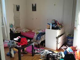 comment ranger sa chambre de fille ranger sa chambre 1 plus 1 plus 3