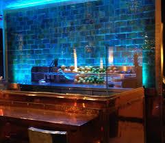 Mrs Wilkes Dining Room Savannah Ga Menu by An Upscale Mexican Restaurant In Santa Barbara U2013 Delish Dish Blog