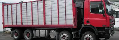 Truck Sales NZ - Heavy Trucks, Trailers, Heavy Transport Equipment ... Sisu Polar Truck Sales Starts In Latvia Auto Uhaul Truck Sales Youtube Jordan Used Trucks Inc Vmax Home Facebook Natural Gas Down News Archives Todays Truckingtodays Trucking West Valley Ut Warner Center Semitruck Fleet Parts Com Sells Medium Heavy Duty Accsories Blogtrucksuvidha Illinois Car And Rentals Coffman Scania 143m 500 N100 Mdm Moody Intertional Flickr 2008 Mitsubishi Fuso Fk Vacuum For Sale Auction Or Lease