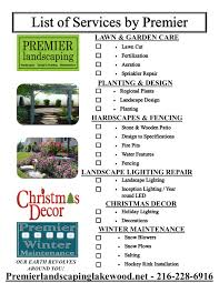 Landscaping Services List Download Price Garden Design 4 Of ... Fresh Small Trucks List 7th And Pattison Repossed Cstruction Equipment Work And Commercial Stage Specs The Subject Verb Agreement 10 Rules To Help You Get An A Ppt Download Safety Checklists Fleetwatch Of Man Truck Atamu Grave Digger Wikiwand Monster Jam Now Trending Tnsferable Pickup Service Bodies Fleetwest Ultimate Guide To 164 Scale Modeling Custom Harvesting Toy Dragon Unboxing Playtime Hot Cars Food In Motion Take A Gander At Our List Of Trucks For Facebook Two Toyota Make Top Jim Norton