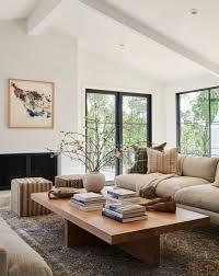 100 Interior Design Home Lark Linen Interior Design Lifestyle Blog