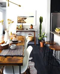 Furniture Design For Small Living Room Best Dining Bar Ideas On