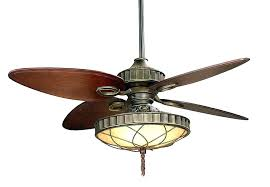 ceiling fan with retractable blade lighting retractable blade