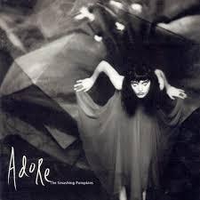 Cherub Rock Smashing Pumpkins by Ava Adore By The Smashing Pumpkins This Is My Jam