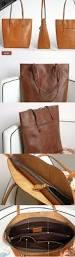 187 best women u0027s shoulder bags images on pinterest bags