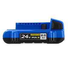 Shop Power Tool Batteries & Chargers At Lowes.com Amazoncom Rally 10 Amp Quick Charge 12 Volt Battery Charger And Motorhome Primer Motorhome Magazine Sumacher Multiple 122436486072 510 Nautilus 31 Deep Cycle Marine Battery31mdc The Home Depot Noco 26a With Engine Start G26000 Toro 24volt Max Lithiumion Battery88506 Saver 236524 24v 50w Auto Ub12750 Group 24 Agm Sealed Lead Acid Bladecker 144volt Nicd Pack 10ahhpb14