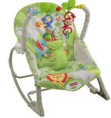 Safety 1st Disney Pooh Walker by Baby Bouncer And Walker Pupsikstudio Com Singapore
