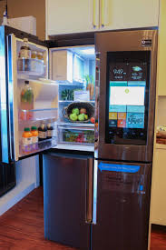 Samsung Counter Depth Refrigerator Home Depot by Doors Best Buy Refrigerators Samsung 2017 Design Collection