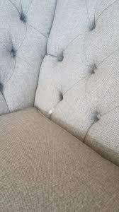 Ethan Allen Bennett Sofa Sectional by Furniture Ethan Allen Leather Sectionals Ethan Allen Bennett