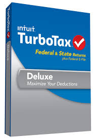 TurboTax Deluxe 2018 + State + 5 Free Efiles Tubotaxcom Finish Line Phone Orders Turbotax 2017 Walmart Get All Refund Turbotax Premier 2015 Saving With A Coupon Code At Softwarevouchercom Vs Hr Block 2019 Which Is The Best Tax Software Best Discounts Get And Fidelity Cheapest Ford Ranger Lease Deals Vmware Discount Zoosk May Service Code Usaa And Military Discounts Voucher Td Bank Product Marketing How Turbotax Aaa Discount 2019members Save