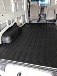 Bed Liners And Protective Coverings Diy Truck Bed Liner Elegant Hot Ford Liners Exterior And Dodge Ram Bedliner Paint Job Inspiration Of Dee Zee Heavyweight Mat Everything You Need To Know About Raptor Buyers User Guide Fj Cruiser Build Pt 7 Diy Youtube Top 3 Truck Bed Mats Comparison Reviews 2018 Toyota Accsories Sprayed In Liners Photo Galleryinyati Bedliners Access Free Shipping Spray On Sioux City Knoepfler Chevrolet