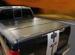 100 Backflip Truck Cover Bed Hard Folding Tonneau Bakflip S