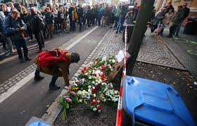 Jewish Leader: German Synagogue Attacked By Gunman Should ... Fueled By Fass Wwwfassridecom Fass Fuel Systems Huida Qianmeiextra 20off Type A High Precision Mini Optical Power Meter For Ftth Cctv Catv Tools New Oem Yamaha Marine Water Pump Impeller Repair Kit 689w78a400 Add A Little Bling Xara Plus Filter Forge Video 1 Xdp Cde Message Specifications Xtremedieselcom Coupon Promo Codes Intel Itpxdp 3br E17244001 Target Probe And 50 Similar Items Luxury Bags Discount Code Xdp Diesel Power Perfume Coupons Deebot M80 Coupon Code Igpcom Solved Hydrogen Gas Is Compressed In Pistoncylinder De