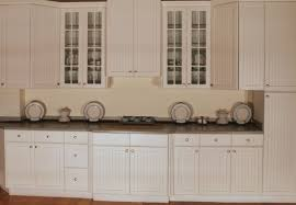 Dining & Kitchen Quaker Maid Cabinets