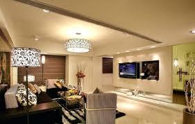 round black laminated floor ls for living room ebay uk canada