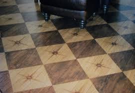 Cheap Outdoor Flooring Solutions Wood Floor In Garden Tiles Prices Online Appealing Ipe Decking With Wire