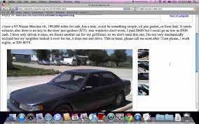 Craigslist Rapid City South Dakota - Used Cars For Sale By Private ... Used Custom Luxury Cversion Vans Beautiful Pickup Trucks For Sale By Owner On Craigslist 7th And Evilbowloffiber 1974 Dodge Power Wagons Photo Gallery At Cardomain Rockford Illinois Cars For Options Lovely Honda Accord Civic And Wichita Kansas By New Car Research Canton Ohio Best Tucson Az Image 2018 Bristol Tennessee Pladelphia Truck Evansville Indiana