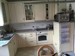 einbauküche möbel gebraucht kaufen in schwachhausen bremen