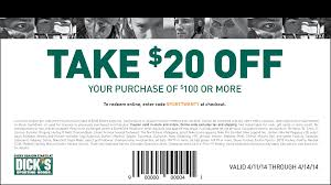 The Best DICKS Sporting Goods Coupon Of February 12222 Coupons Everything You Need To Know About Online Coupon Codes 50 Off Dicks Sporting Goods Promo Deals Force3 Pro Gear Adult Catchers Set 2019 How Use A Code Black Friday Ads Doorbusters And Free Promo Code Coupons Wicked Big Sports Pong Dicks Sport Cushion Promo Codes November Findercom Print Coupons Blog