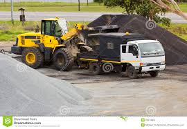 Digger And Truck Working With Gravel Stock Photo - Image Of Large ... Digger And Dumper Truck Stock Photo Image Of Bulldozer 1436866 Dump Stock Photo 1522349 Shutterstock Tony The Cstruction Vehicles App For Kids Diggers Amazoncom Hot Wheels Monster Jam Rev Tredz Grave Unit Bid 51 2006 Sterling Truck With Derrick Boom Used Bauer Tbg 12 Man 41480 Digger Trucks Year Little Tikes Dirt 2in1 Toys Games And Working With Gravel Large Others Set In Tampa Tbocom Intertional 4400 Hiranger Bucket Small Bristol Museums Shop Bruder